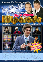 Download Info-Flyer Firmen-Hitparade